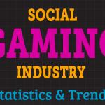 social-gaming1