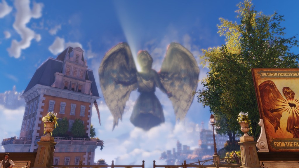 Source: bioshock.wikia.com